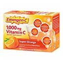 Emergen-C - Super Orange - 30 Count