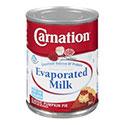Carnation Evaporated Milk - 354mL