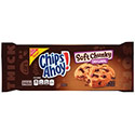 Chips Ahoy Soft Chunky Original Cookies - 300g