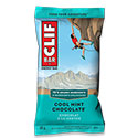 Clif Bar Cool Mint Chocolate - 12/68g