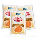 Coffee-Mate Original Powdered Creamer Packets - 1000/3g