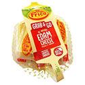Frico Edam Gouda Grab & Go Snacks - 24/20g