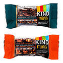 Kind Mini Bars Variety Pack - 32/20g
