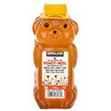 Kirkland Signature Honey Squeeze Bottle - 750g
