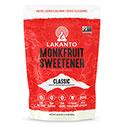 Lakanto Erythritol Monk Fruit Sweetener - 800g