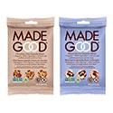 MadeGood Granola Minis - 20/24g