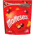 Maltesers Malt Candies - 800g
