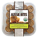 Organic Aussie Bites - 850g
