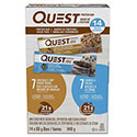 Quest Protein Bar Value Pack - 14 Count
