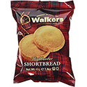 Walkers Premium Shortbread Rounds - 24/25g