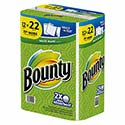 Bounty Select-A-Size Paper Towels - 12pk