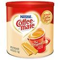 Coffee-Mate Original - 1.9 kg