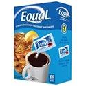 Equal Zero Calorie Sweetener - 100pk