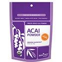 Navitas Naturals Organic Acai Powder - 113g