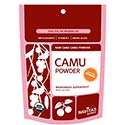 Navitas Naturals Organic Camu Powder - 85g
