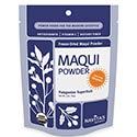 Navitas Naturals Organic Maqui Powder - 85g