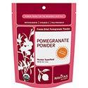 Navitas Naturals Organic Pomegranate Powder - 227g