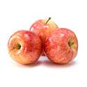 Gala Apples - 6Lb
