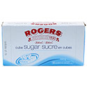 Rogers White Sugar Cubes - 500g